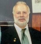Theodore Aub