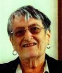 Kathleen Degen