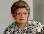 Maria Lespier