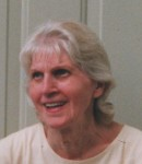 Anne Saddig