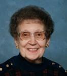 Florence Osochowsky