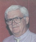 Clifford Saunders