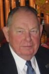 John  Hess, JR