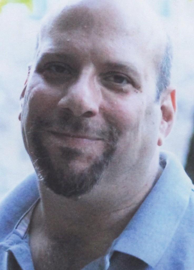 Daniel G. Trippodo