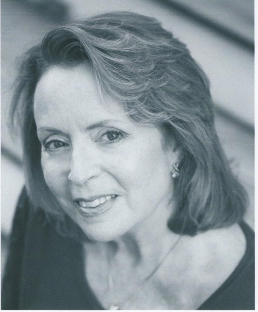 Kathleen M. Gargano