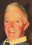 Charles Ahearn