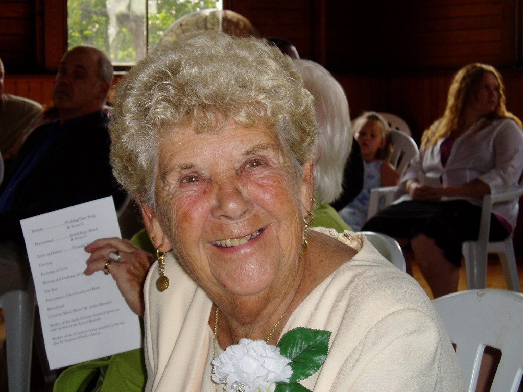 Jeannette  Collins
