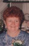 Marilyn Formanski