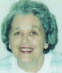 Louise Birbarie