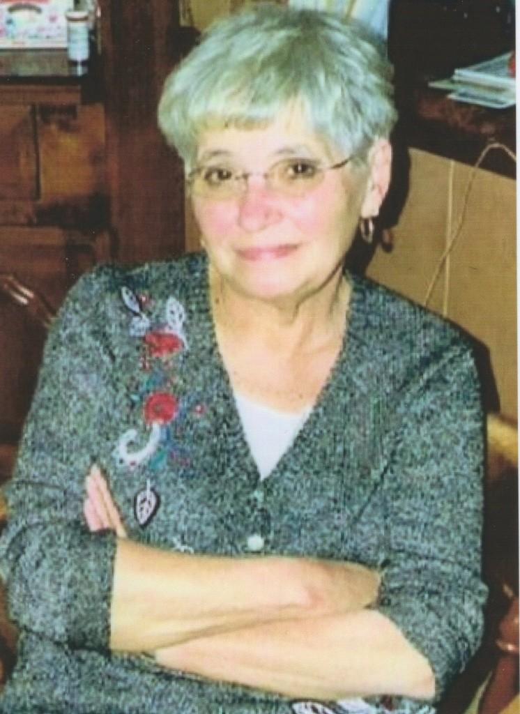 Barbara C. Santone