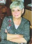 Barbara Santone