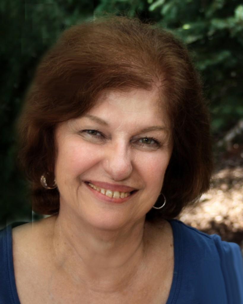 Joan C. Batza