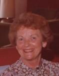 Shirley Sweetman