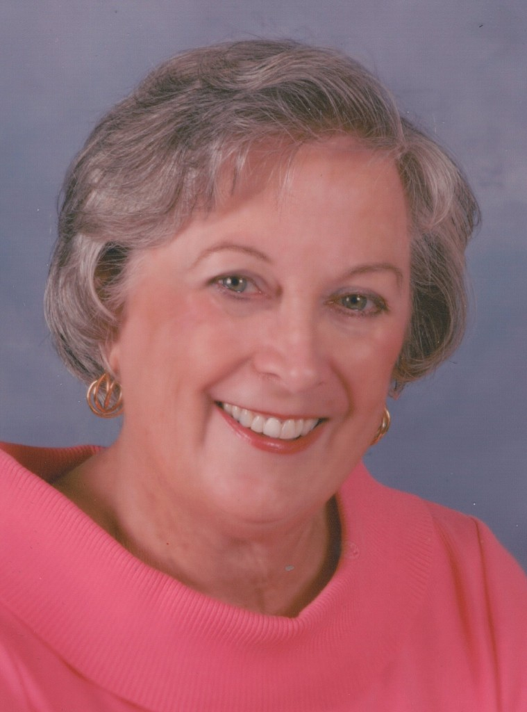 Judith  Hotz