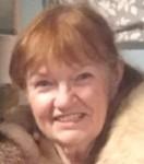 Joyce Peterson