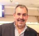 Dennis Volpe