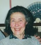 Gilda Robertson