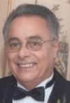 Patrick Amarante