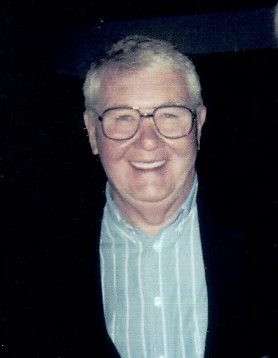 Albert A. Doyle