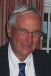 William Sanders, Jr., PhD