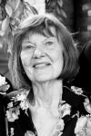 Lillian Conway