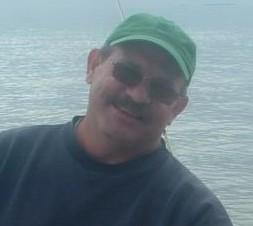Michael D. Baisley