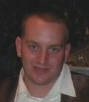 Jonathan Dietz