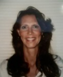 Judith Hunter