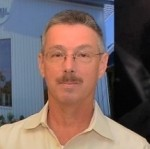 Robert Criscuolo
