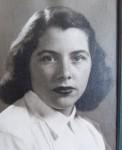 Rae Atkinson