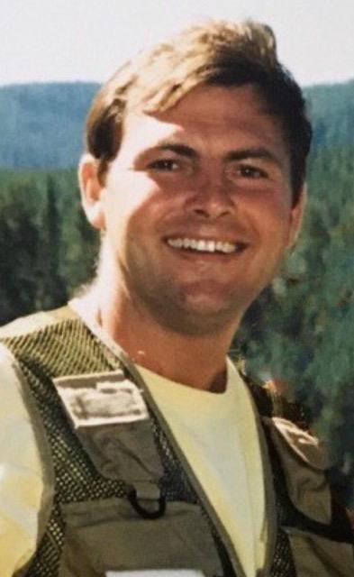 Jeffrey L. Johnson