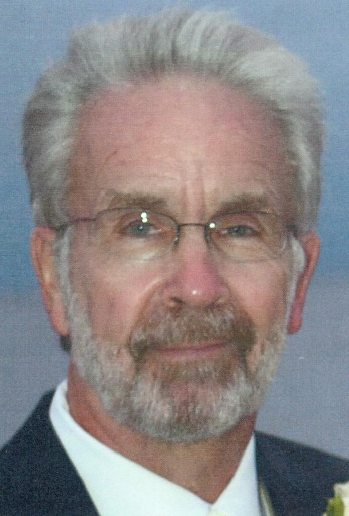 Hugh S. Cafferty
