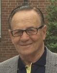Michael Morgillo