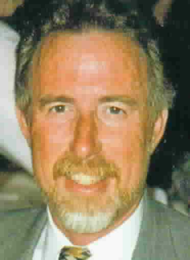 Mark Maynard Wells