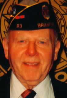 Walter H. Zuraski