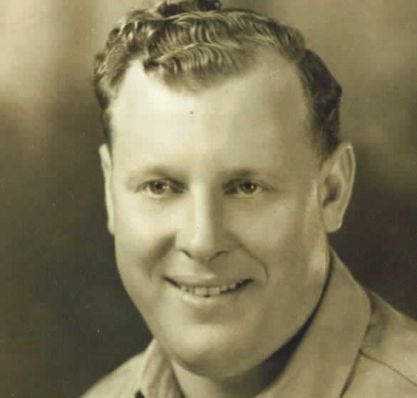 William M. Welch