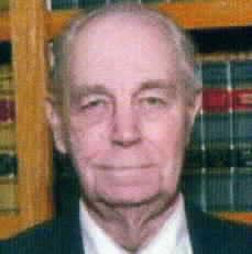 John F. Wynne, SR