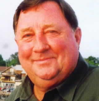 James G. McGuire