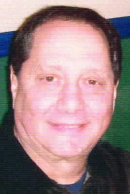 Dominic J.  Acquarulo, Sr.