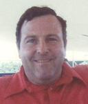 Dr. Stephen Yardan