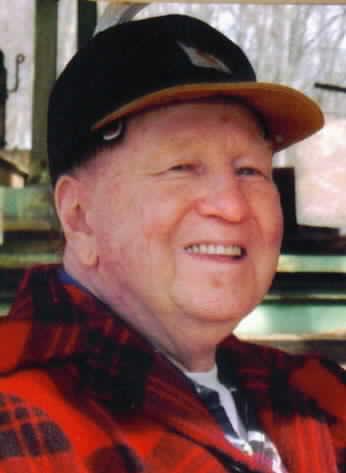 Henry W. ZuWalick