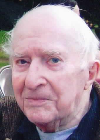 Cornelius   Young