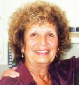 Lila  Barbara
