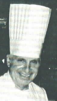 Andrew P. Amarante
