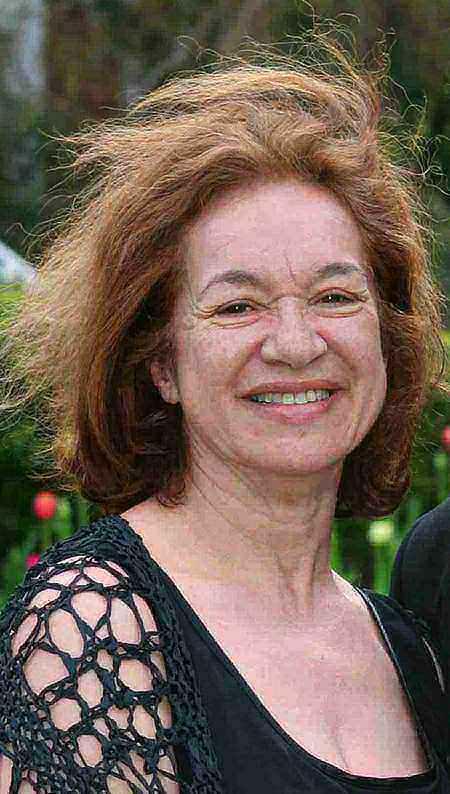Long Island Obituary October