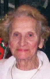 Stella Dymarczyk Adinolfi