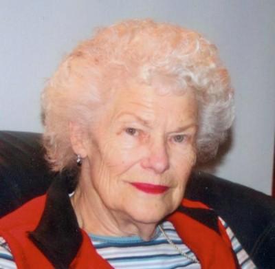 Onabell  Litzenberger