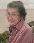 Margaret Tallman