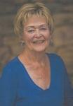 Joyce Brockhoff