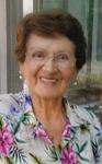 Rosa Madsen